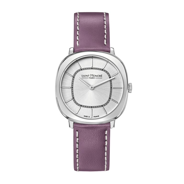 SAINT HONORE PARIS Ladies watches Discover all collections